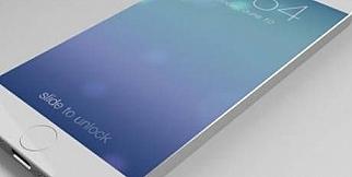 Apple iPhone 7'nin beklenen 6 özelliği
