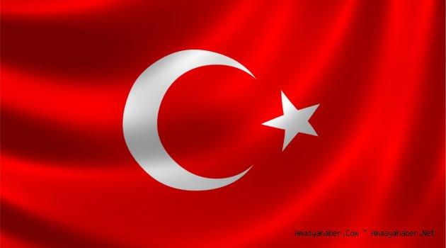 AMASYA TAŞOVA DESTEK KÖYÜ DEMOKRASİ ŞENLİĞİMİZ YAPILDI...