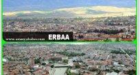 Taşova Erbaa'ya Merkez Köyler Turhal'a Bağlanabilirmi ?