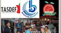 Bağcılar Ramazan Etkinlik Alanında Amasya Rüzgarı