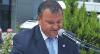 CHP Amasya Milletvekili Tuncer, Suluova'da Partililerle Bir Araya Geldi