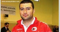 Taşova Hentbol Takımımız Amasya'mızın Gururu