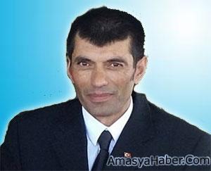 Mehmet KOÇYİĞİT